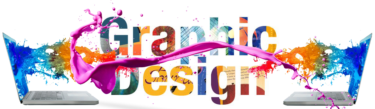 graphic design advmein media singapore