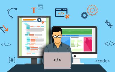 Full Service Web Design Agency | Advmein Media Singapore